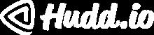 Huddle.Logo-White